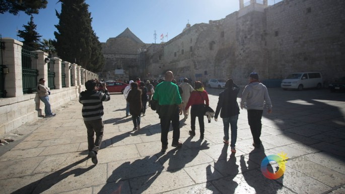 Day 5- Church of Bethlehem - Our Awesome Planet-2.jpg