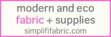simplifi fabric button  - blog 375x125