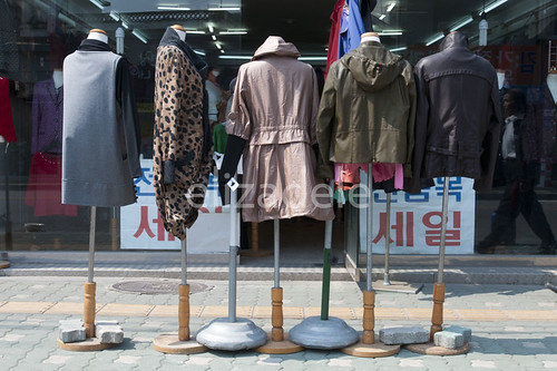AirportMarket15web