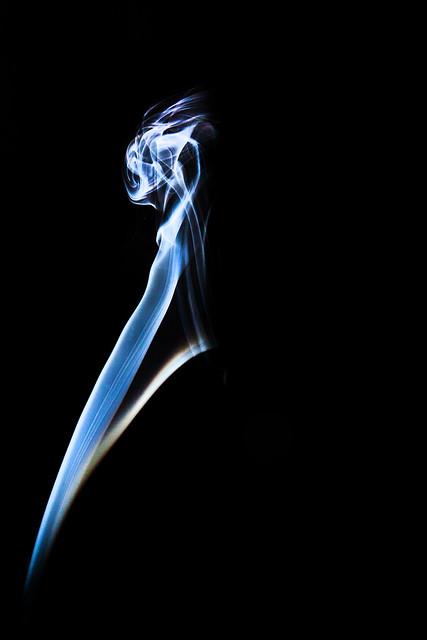 Smoke_005