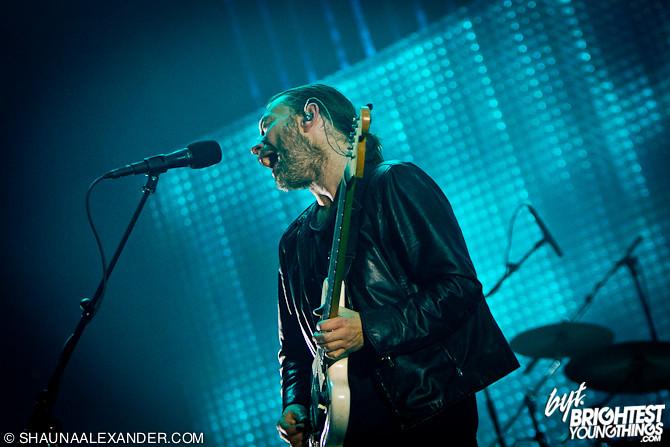 Radiohead.Caribou.VerizonCenter.3Jun2012--5