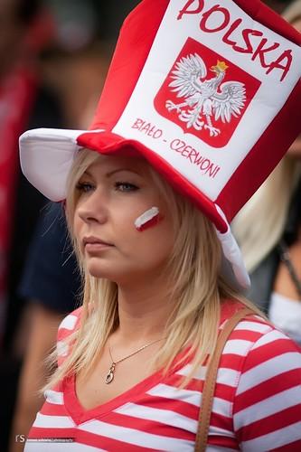 EURO 2012 | Polska