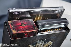 Diablo 3 Collector's Edition Unboxing Content Review Pictures GundamPH (10)