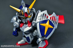SD Legend BB Knight Gundam OOTB Unboxing Review (69)