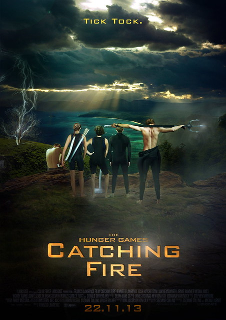 catching_fire_poster_by_grodansnagel-d4zqc69