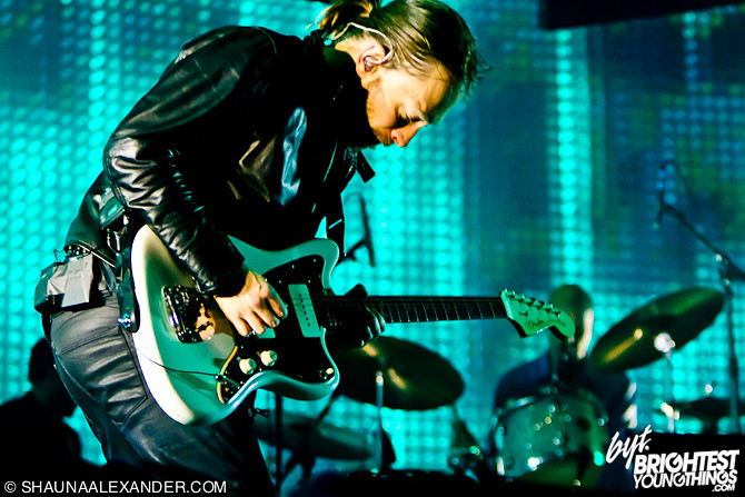 Radiohead.Caribou.VerizonCenter.3Jun2012-8620