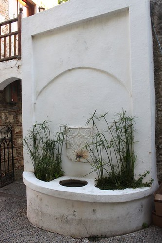 IMG_4386_fountain