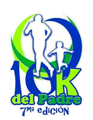 10K del Padre León