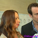 Will Arnett, and Maya Rudolph, DSC_0046