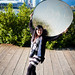 Reflector-Photowalk_MG_5141-Edit