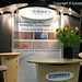 Essex Testing Cosmetic ExhibitCraft NJ Industry Trade Show Display