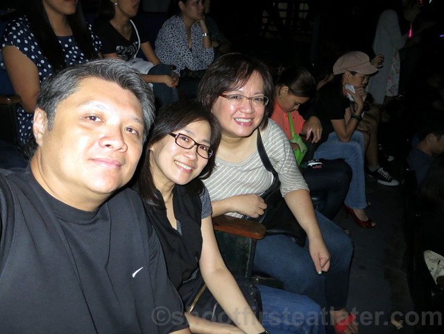 Lifehouse at the Smart Araneta Coliseum-021