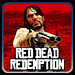 red dead redemption thumb