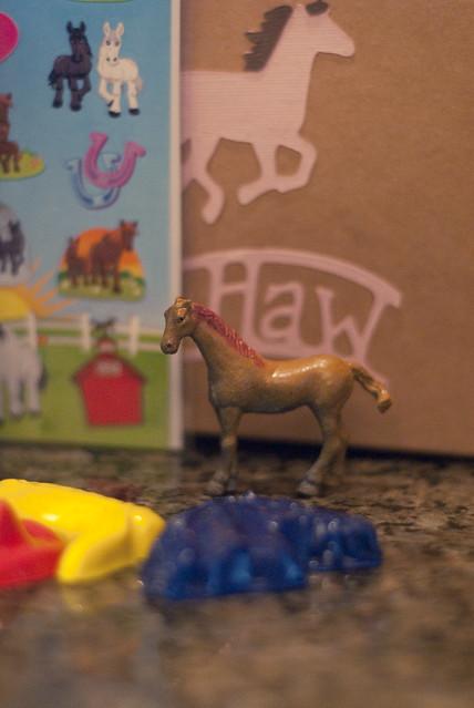 horsefavors-3