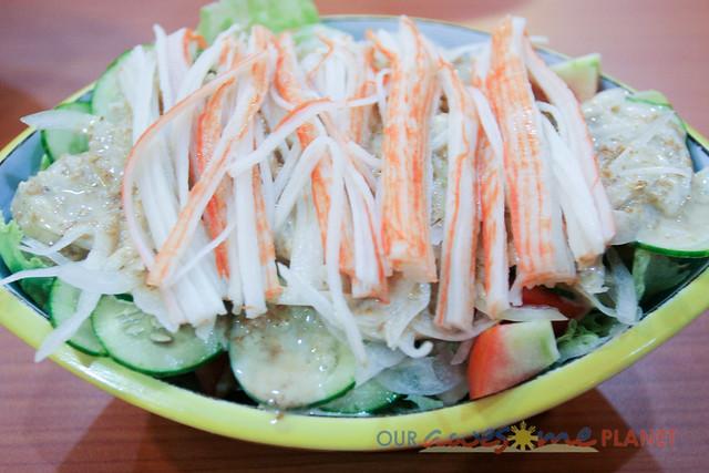 TONKATSUYA Japanese Cuisine-10.jpg