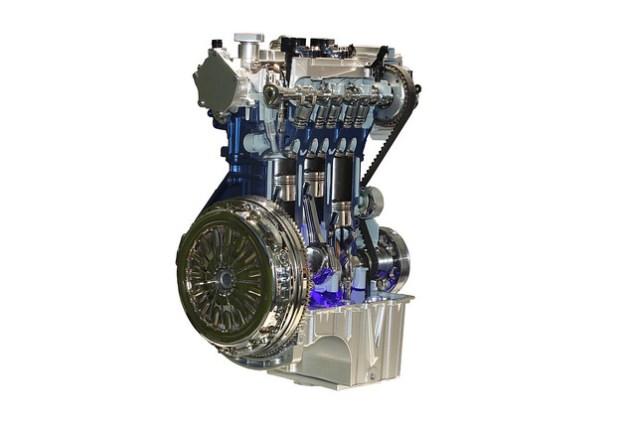 FordEcoBoost_Engine_02