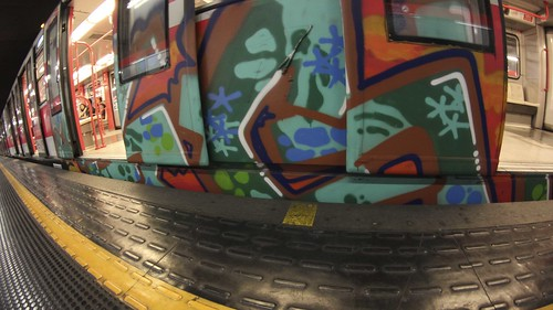 Milan Bench update 2012