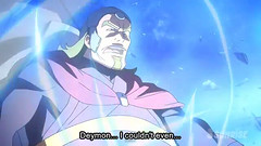 Gundam AGE 3 Episode 34 The Space Pirates Bisidian Youtube Gundam PH 0007