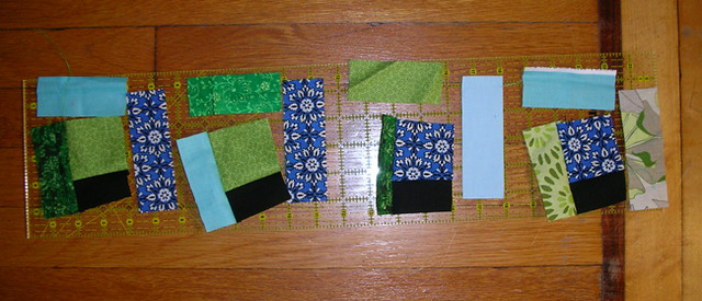 Coasters_layout2