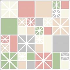Logo Color 15