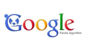 google pushes panda algorithm update 20, affecting 2.4 percent of english search queries