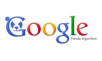 Google rolls out Panda Algorithm Update 21
