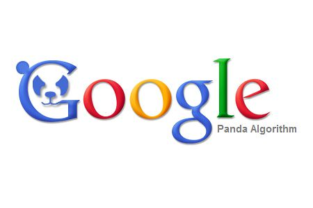 Google Panda Update Version 3.8 Released