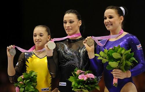 euro_2012_2