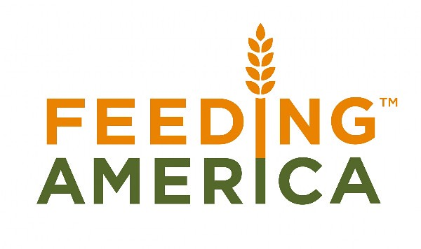 Feeding America Move to Windows Phone from Blackberry devices