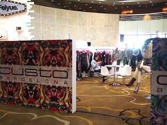 The Brandery Asia 2012, Suntec City Convention Centre