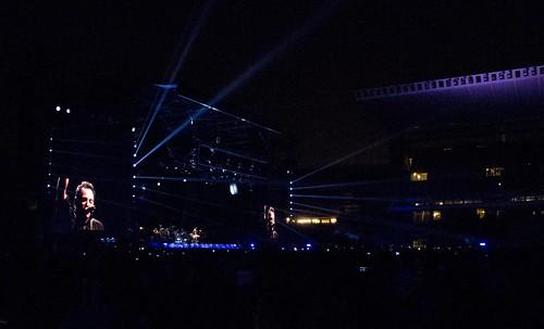 Barcelona 18 mayo 2012 Springsteen  10