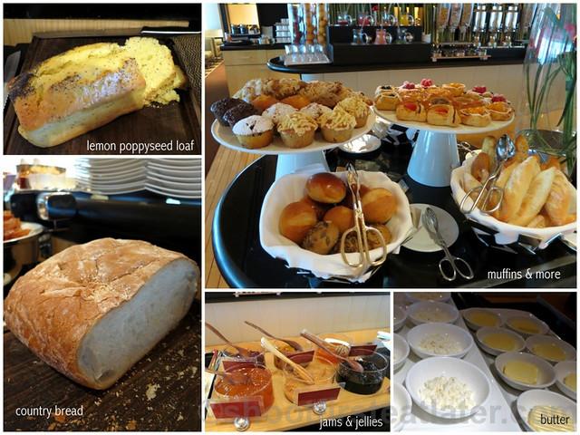 Club InterContinental Breakfast-007