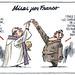 Misas por Franco