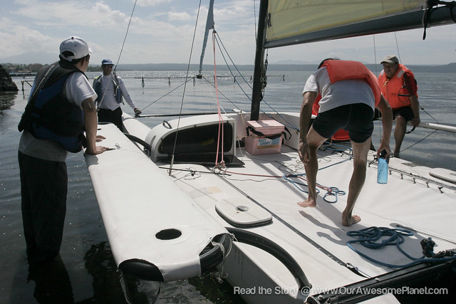 Sailing 101 at Taal Yatch Club-9.jpg