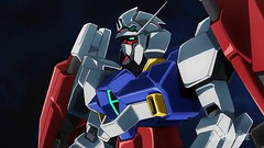 Gundam AGE 2 Episode 25 The Terrifying Mu-szell Youtube Gundam PH (43)