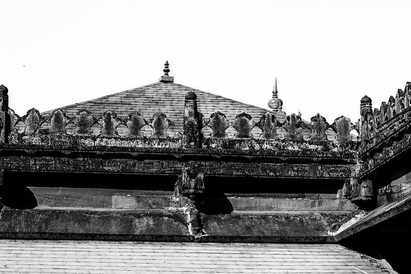 gopuram-9761