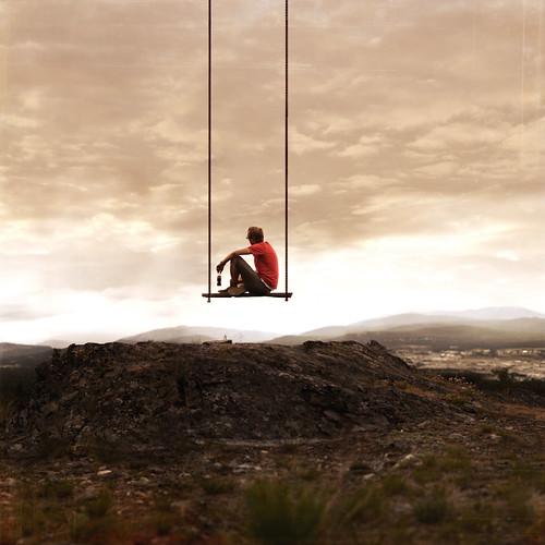 Scenic Swing