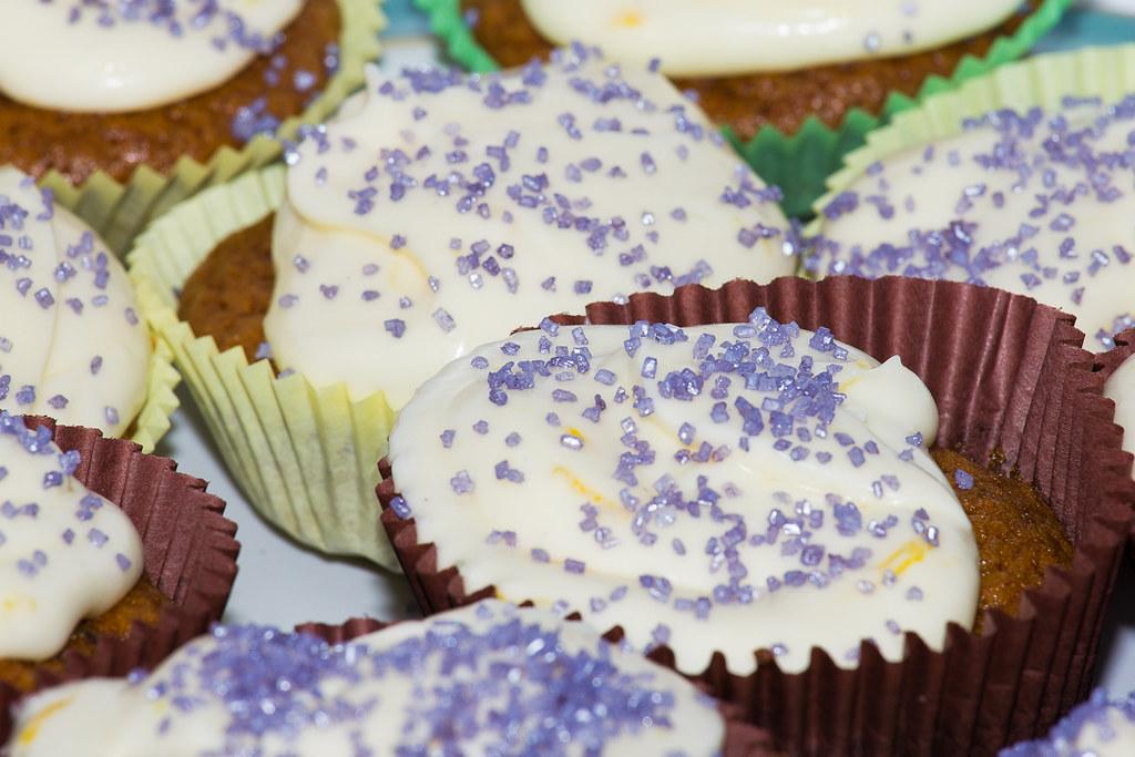 Cakes - June 2012-032.JPG