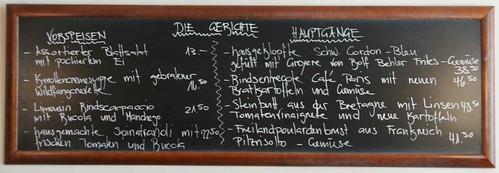 CH-3047 Bremgarten 11_2012 05 10_4645