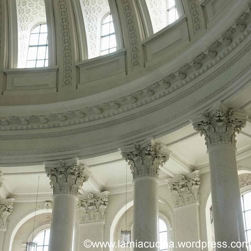 St. Blasien 0_2012 05 14_4965