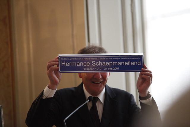 Remembring Hermance Schaepman_MG_2045