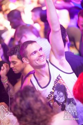 2012-06-09_pride01_613