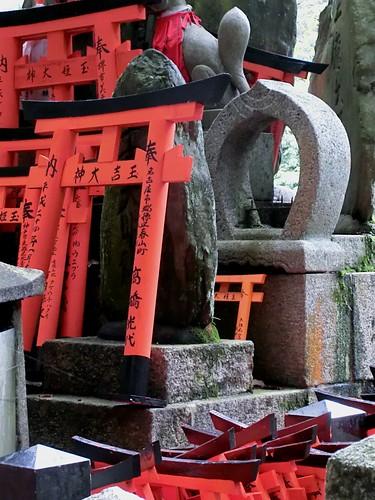 fushimiri-inari-taisha18