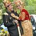 Fotografer Foto Pernikahan Wedding Aceh Photo by Poetrafoto Fotografer Yogyakarta