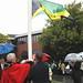 Jamaicanindependence2