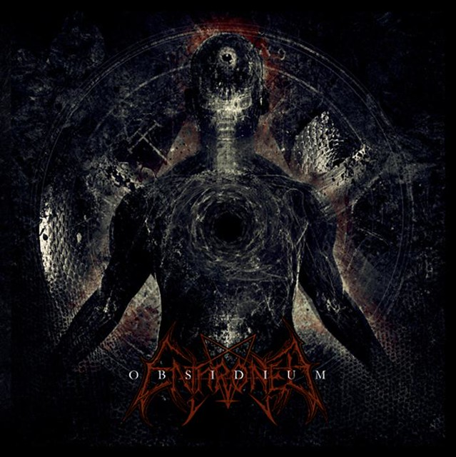 enthroned-obsidium