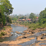 03 Viajefilos en Laos, Bolaven Plateau 108