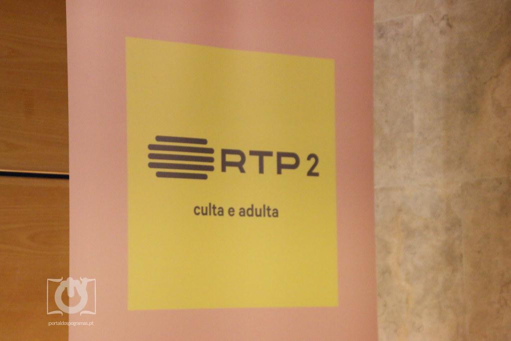 Nova RTP2