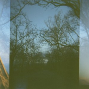 Holga Photography, Riverside Park