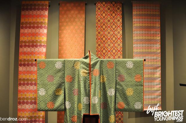 Textile Museum PM at the TM 2012-05-03 165